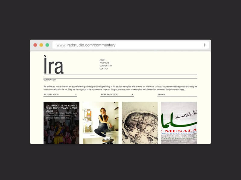 ira-commentary.jpg