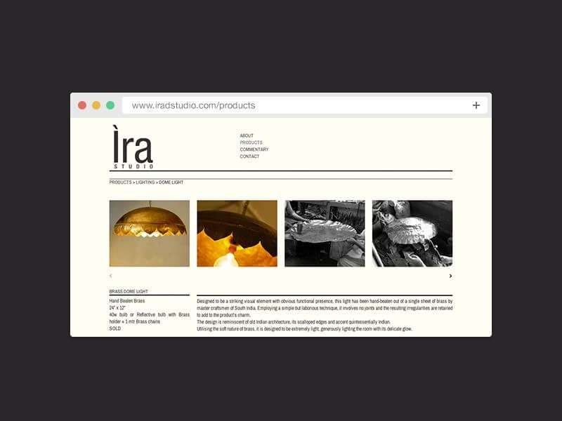 ira-product-dome.jpg