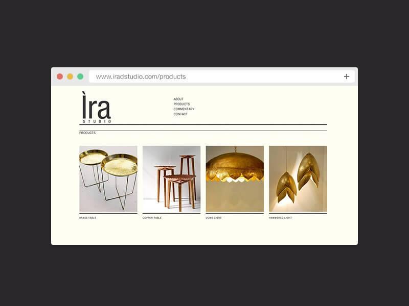 ira-product-frame.jpg