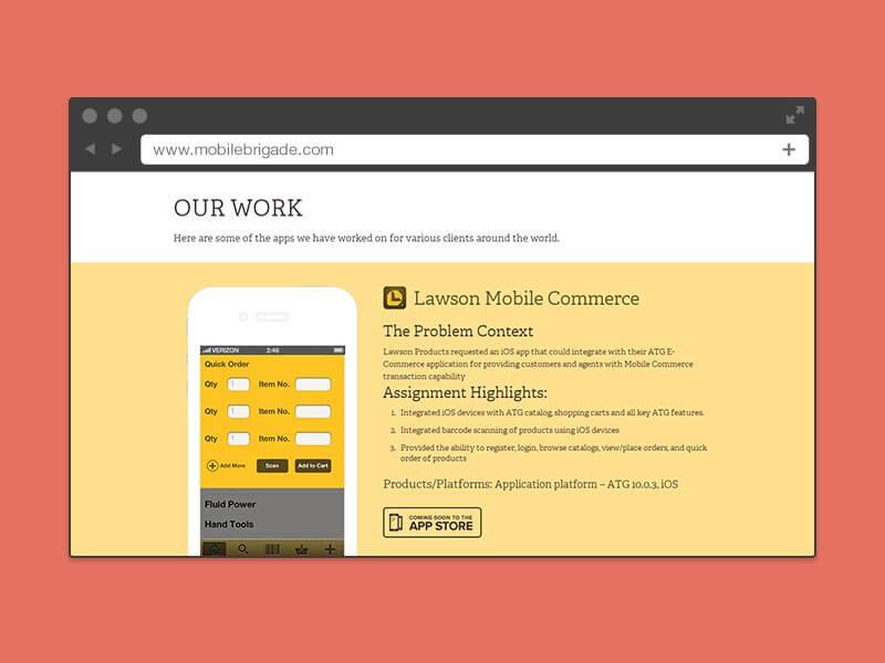 mobile2-mock.jpg