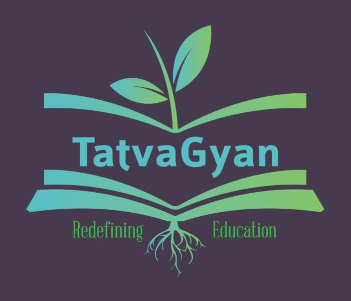 tatvagyan-logo-large.jpg
