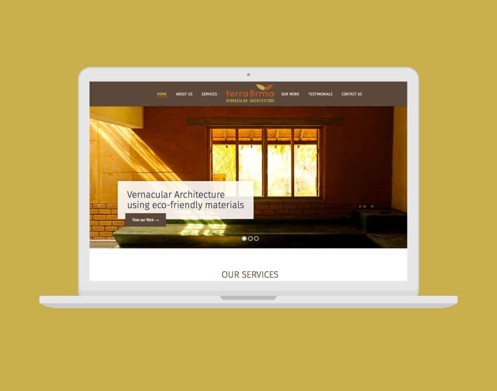 terra-firma-laptop-1000x786.jpg